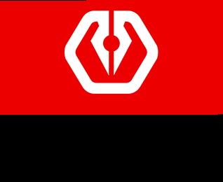 Academia Industriala Retina Logo