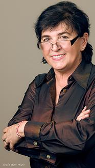Mona Koos Trainer Academia Industriala