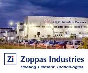 Studiu de caz Zoppas Academia Industriala