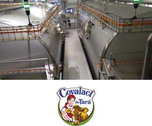 Studiu de caz Covalact Academia Industriala