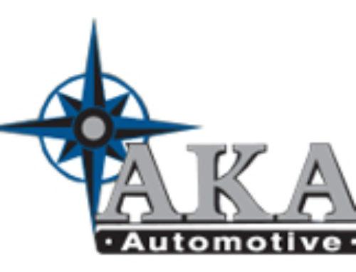 Aka Automotive
