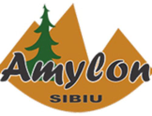 Amylon Sibiu