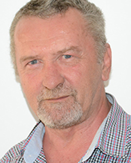 Adrian Craciun Trainer Academia Industriala