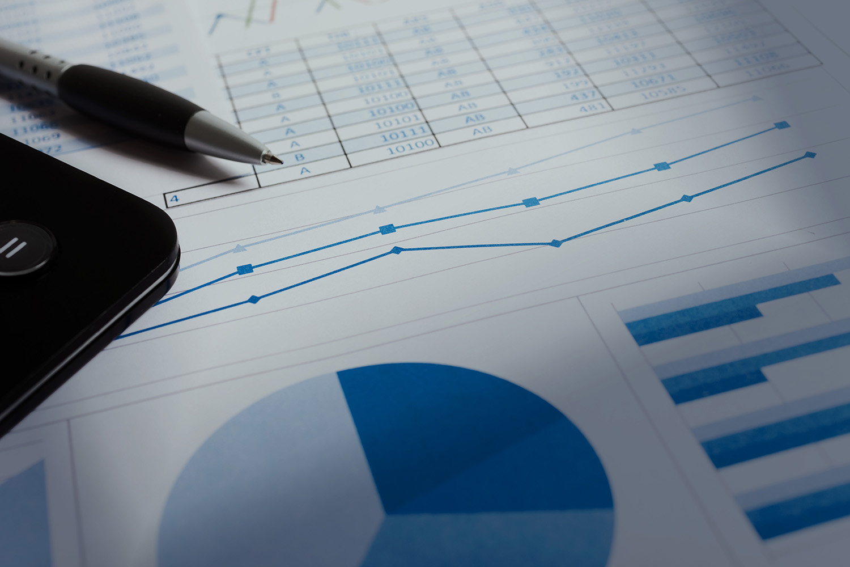 Curs Costuri si bugete in productie Academia Industriala