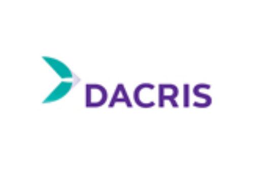 Dacris