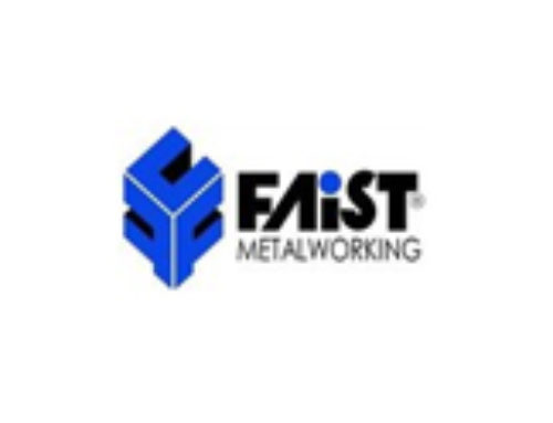 Faist Metalworking