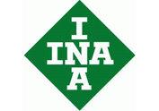 Client Academia Industriala