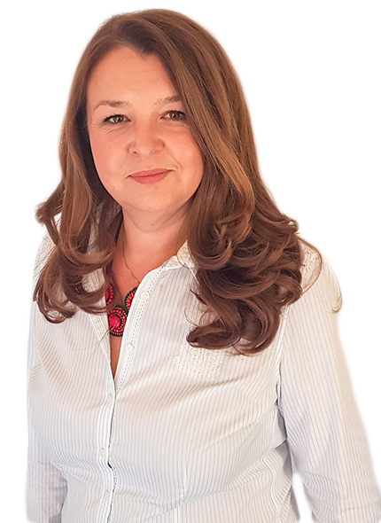 Ligia Neacsu Fondator Academia Industriala, General Manager Best Smart Consulting