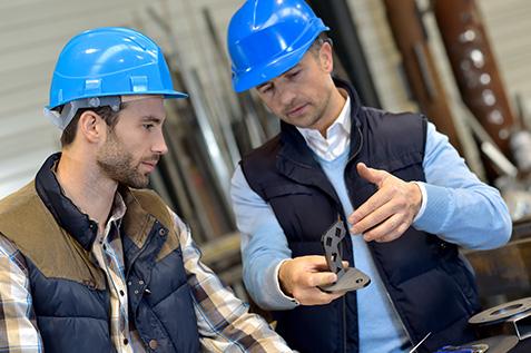 Modul Managementul calitatii Academia Industriala