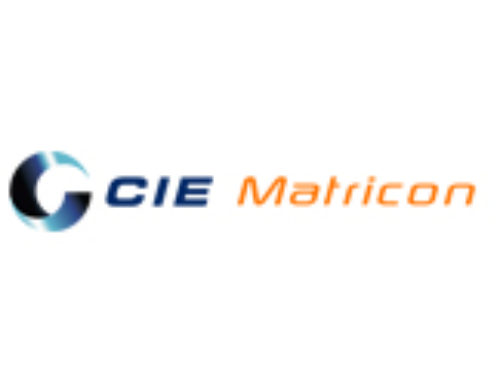 CIE Matricon