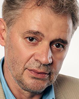 Valentin Vestemeanu Trainer Academia Industriala