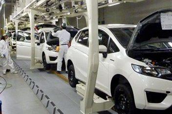 Managementul mentenantei in industria auto din Romania